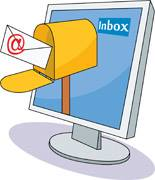 Email and Social Media Intergration Secrets]
