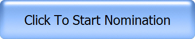 Click To Start Nomination Survey