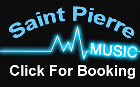 Click Here To Book Saint Pierre